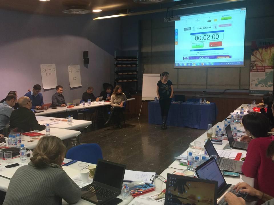 Hatay Büyükşehir Belediyesi STEP Projesi'nde Türkiye'nin Yüz Akı Olacak