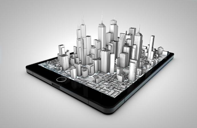Akıllı Şehirlere Giden Yolda Neredeyiz?