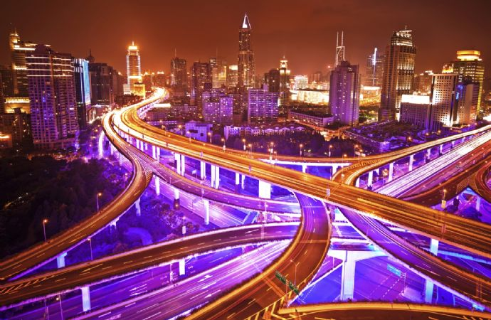 Akıllanan Şehirler İle Neler Değişecek?
