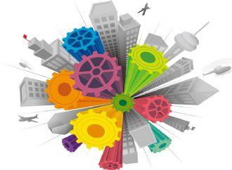 Kentsel Dönüşümde Akıllı Belediyecilik Uygulamaları