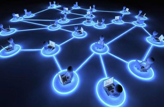 Gelecek Nesnelerin İnternetinde