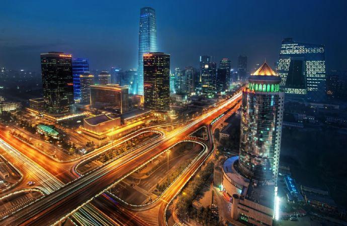 Akıllı Şehirlere Dönüşüm Projesi Başlıyor