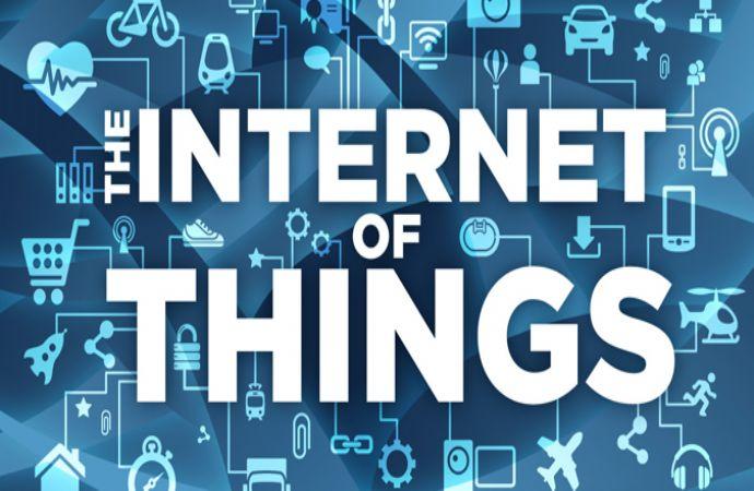 Nesnelerin İnterneti Ne Kadar Güvenli?