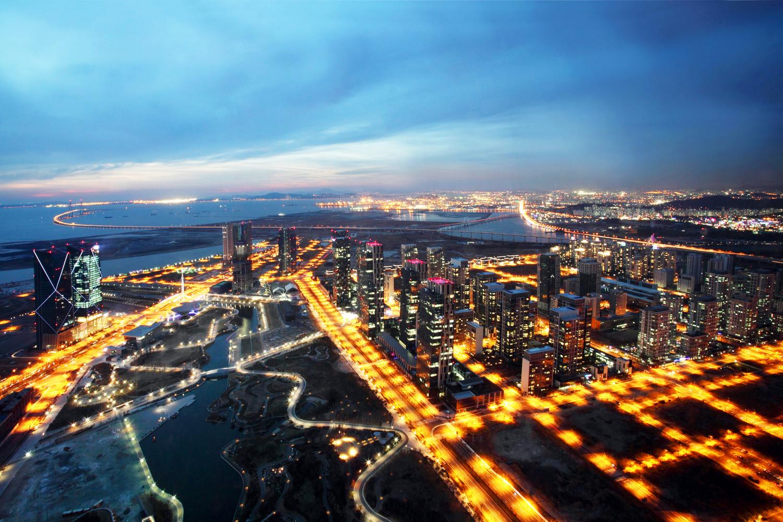 Akıllı Kentler Değerlendirme Raporu