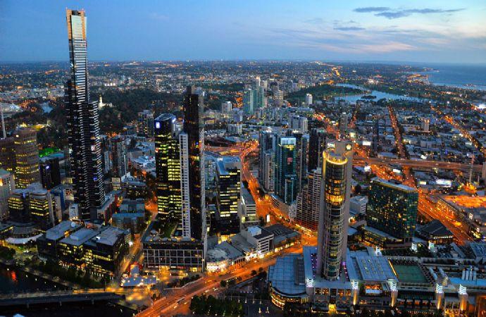Kentsel Dönüşümün 5 Temel Noktası