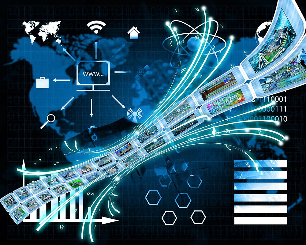 Açık Veri ve Yerel Yönetimler