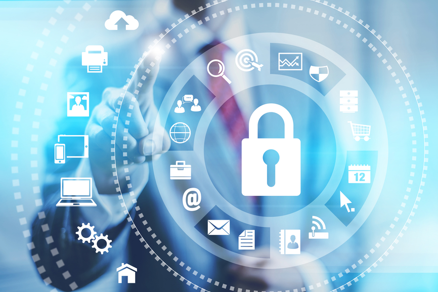 Kişisel Veri Güvenliğinde Neredeyiz?
