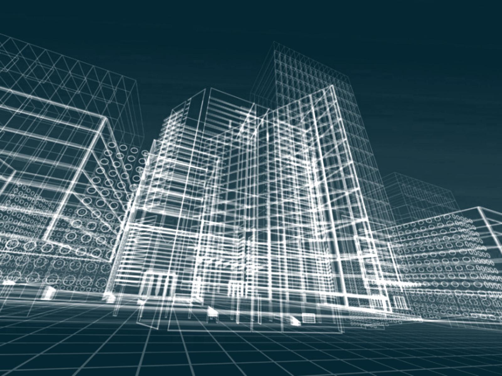 Akıllı Kentler ve Yapılaşma