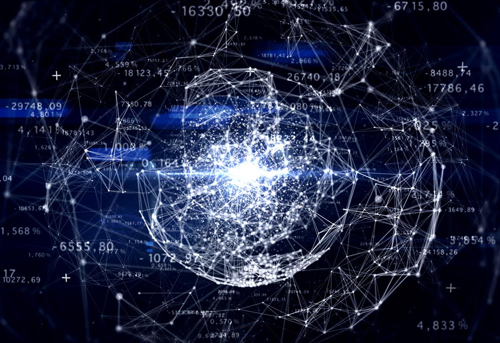 Akıllı Kentler İçin IoT Siber Güvenlik Uygulamaları
