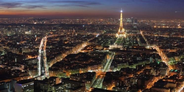 Bugün 24 Kasım Uluslararası Marka Şehirler Zirvesi başlıyor